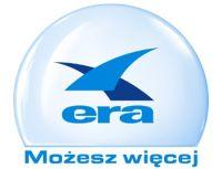 Unlock by code any Sony-Ericsson network ERA GSM Poland