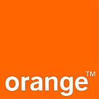Unlock by code Sony-Ericsson from Orange UK