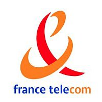 Permanently Unlocking iPhone from Telecom France network
