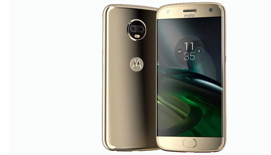 Moto X4 and G6 available for low price at Best Buy