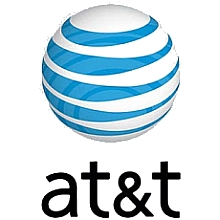 Unlock by code any Sony Ericsson network AT&T USA