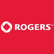 Unlock by code Samsung from Rogers Canada