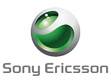 Unlock by code for Sony-Ericsson phones any network