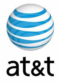 Unlock by code any Motorola network AT&T USA