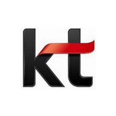 Permanently Unlocking iPhone from KT FreeTel Korea network