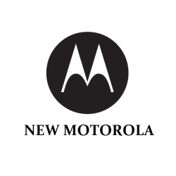 Unlocking by code Motorola - Phones available 287