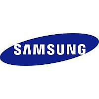 Unlock by code any Samsung from Asia Pacific Australia
