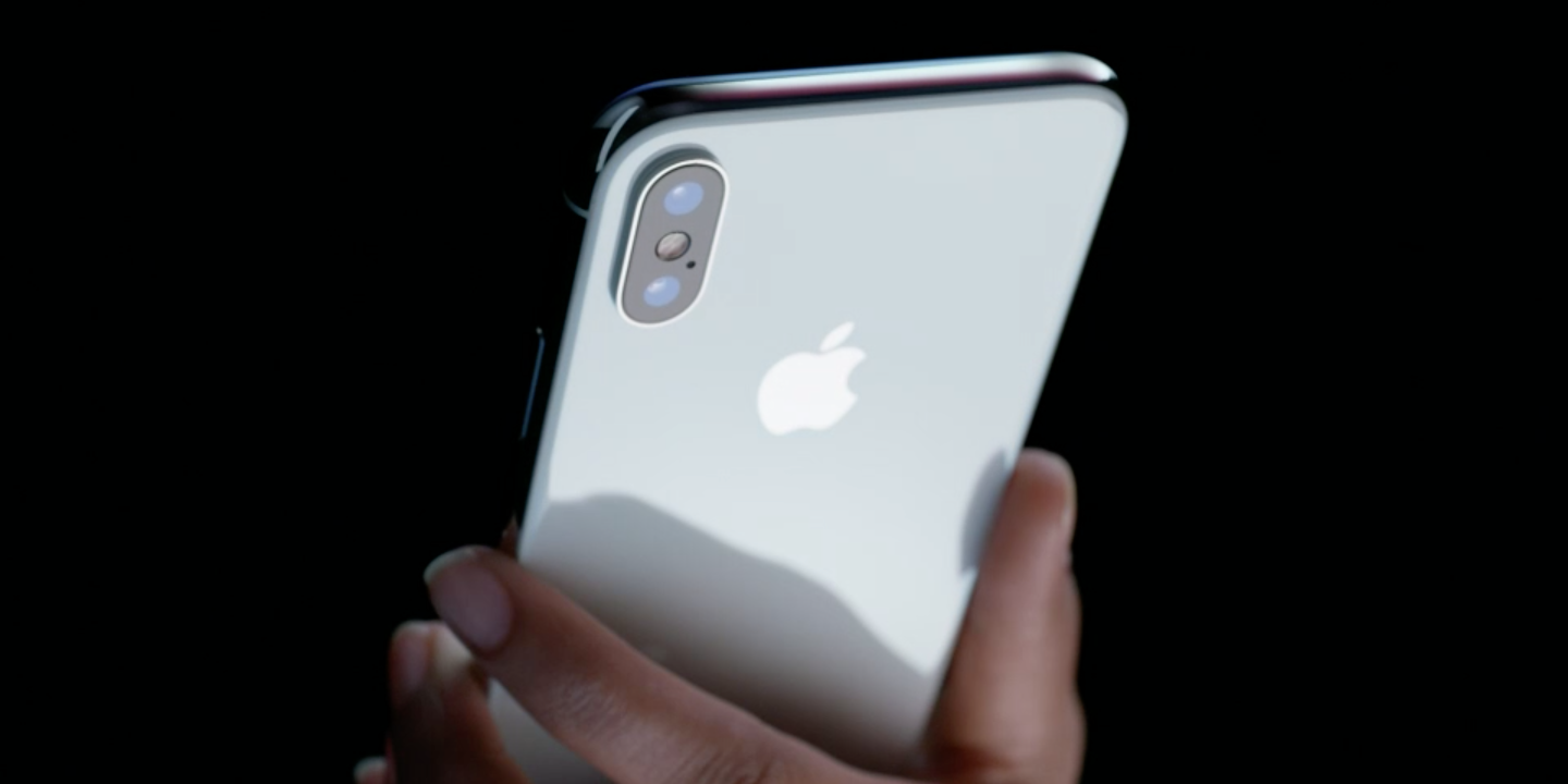 iPhones may become less expensive in 2018