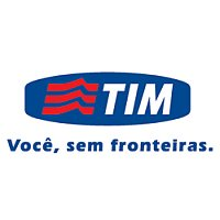 Permanently Unlocking iPhone from Tim Brasil network