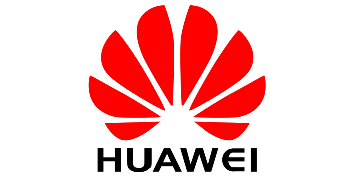 Huawei P30 series' selfie shooters receive ...