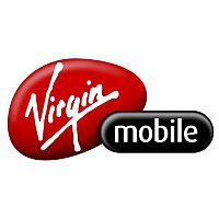 Permanently Unlocking iPhone from Virgin Australia network