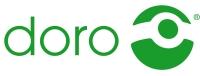 Unlock any Doro by code