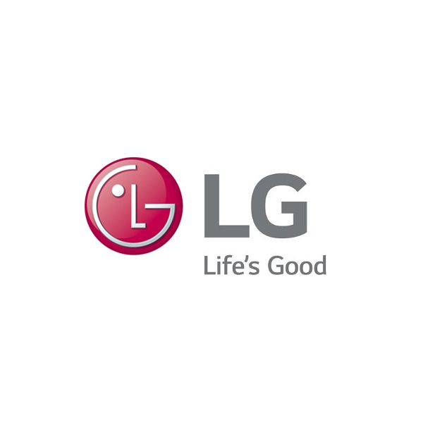 LG company with big changes very soon. ...
