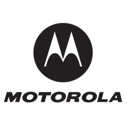 Unlocking by code Motorola - Phones available 848