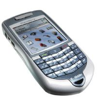 Blackberry 7100r