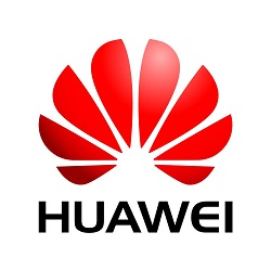 Unlocking by code Huawei - Phones available 539