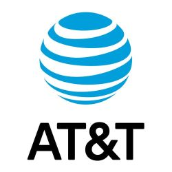 Permanently Unlocking iPhone 8, 8 Plus, X from AT&T USA network PREMIUM