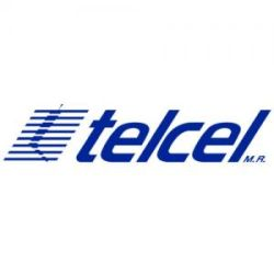 Unlock by code Huawei from Telcel Mexico network