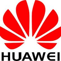Free warranty and software check for Huawei models