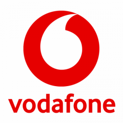 Permanently Unlocking iPhone 8, 8 Plus from Vodafone UK network