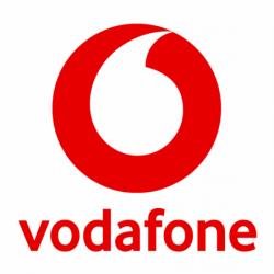 Permanently Unlocking iPhone 8, 8 Plus from Vodafone UK network
