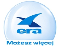 Unlock by code any Nokia network Era GSM Poland