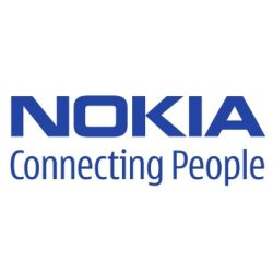 Unlocking by code Nokia - Phones available 382