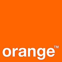 Unlock by code any Sony network Orange Poland