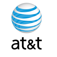 Unlock by code any Samsung network AT&T Mexico