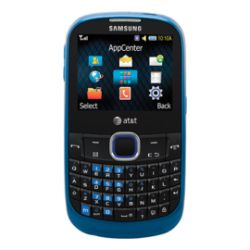 Unlocking by code Samsung A187