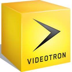 Unlock by code Sony from Videotron Canada