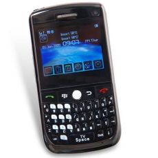 Blackberry 8310v