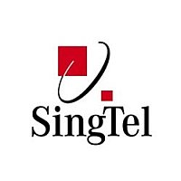 Permanently Unlocking iPhone network Singtel Singapore