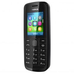 Unlocking by code Nokia 113