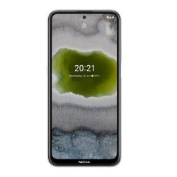 Unlocking by code Nokia X10