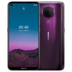 Unlocking by code Nokia G10