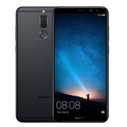 Unlocking by code Huawei Mate 10 Lite
