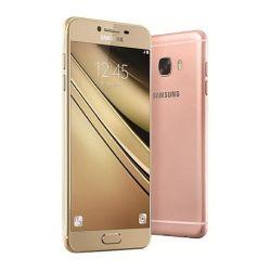 Unlocking by code Samsung Galaxy C7 (2017)
