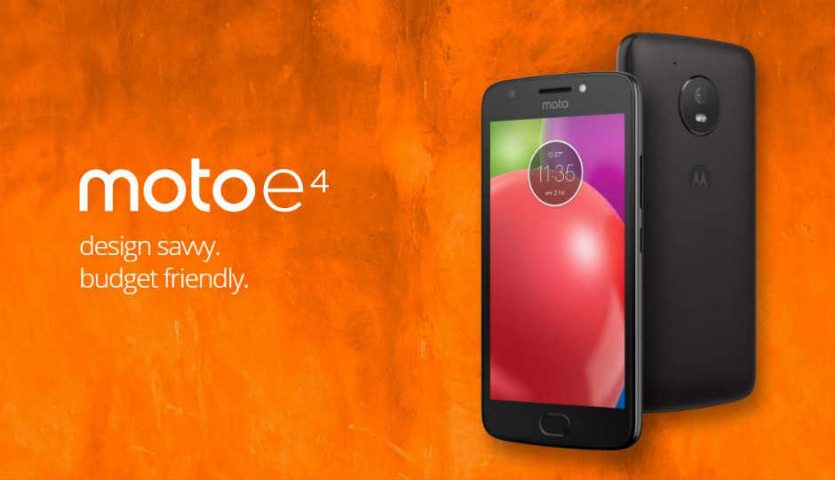 Sale - Republic Wireless sells Moto E4 Plus for $199