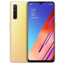 Unlocking by code OPPO Reno3 Youth