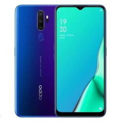 Unlocking by code OPPO A9 (2020)