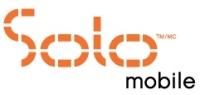 Unlock by code Nokia LUMIA from Solo Canada