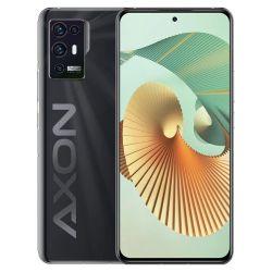 Unlocking by code ZTE Axon 30 Pro 5G