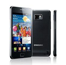 Unlocking by code Samsung Galaxy Y Pro Duos