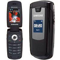 Unlocking by code Samsung A436