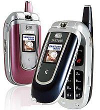 Unlocking by code Samsung A501