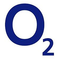 Permanently Unlocking iPhone from O2 Ireland network