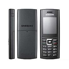 Unlocking by code Samsung B210