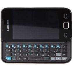 Unlocking by code Samsung S5330 Wave
