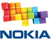 Unlock by code Nokia LUMIA from Telu Canada